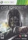 Dishonored Image
