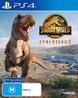 Jurassic World Evolution 2 Product Image