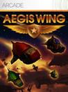 Aegis Wing Image