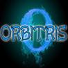 Orbitris Image