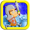 Chaos Castle Run - Kingdom Running Game for Any Age Image