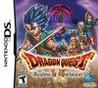Dragon Quest VI: Realms of Revelation Image