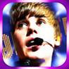 Bieber Find Image
