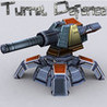 Turret Defence Image