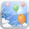 Balloon Shooter HD Image