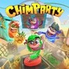 Chimparty Image