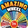 Amazing Wheel - Word and Phrase Quiz for Lucky Fortune Wheel Image