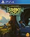 Broken Age Image