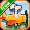 Air Adventure - Pilot Fun Ride Image