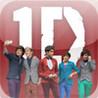 One Direction Slap Image