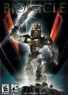 Bionicle Image