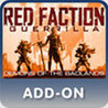 Red Faction: Guerrilla - Demons of the Badlands Image