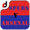 The London Derby Image