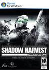Shadow Harvest: Phantom Ops Image
