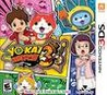 Yo-kai Watch 3 Image
