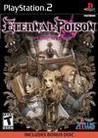 Eternal Poison Image