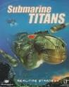 Submarine Titans Image