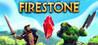 Firestone Idle RPG Image