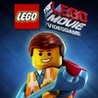 The LEGO Movie Video Game Image