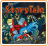 the StoryTale Image