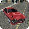 Crash Racer Image