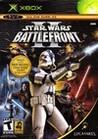 Star Wars: Battlefront II Image