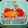 Careca Rapid Image