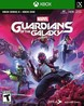 Marvel's Guardians of the Galaxy Product Image