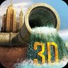 PipeRoll 3D New York Image