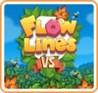Flowlines VS Image