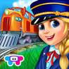 Super Fun Trains - All Aboard Image