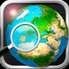 GeoExpert - Learn World Geography Image