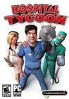Hospital Tycoon Image