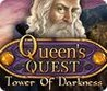 Queen's Quest: Tower of Darkness Image