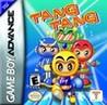 Tang Tang Image