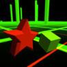 GridCruiser Image