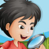 Aaron the little detective: Hidden Object game for kids Image