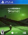 Lifeless Planet: Premier Edition Image