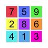 Sudoku Classic Game Image