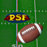 Pro Strategy Football Deluxe Image