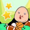 Angry Bully Smash - Be fast like a Ninja Image