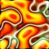 Don't Tap The Lava Image