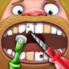 Crazy Dentist - Kids games Image