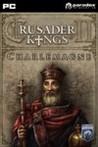 Crusader Kings II: Charlemagne Image