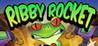 Ribby Rocket