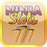 Ninja Slots MultiPlayer: Deadly Vegas Casino Slot Machines Image