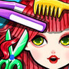 Ever After Hair SPA - salon games Image