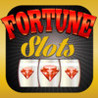 Fortune Slots - Spin The Wheel of Magic To Win the Casino House Big Fun Jack Prize Image