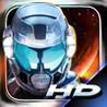 N.O.V.A. - Near Orbit Vanguard Alliance HD