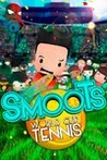 Smoots World Cup Tennis Image
